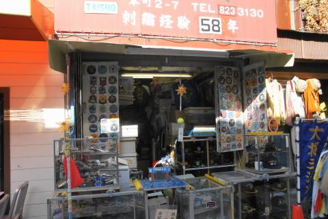 DSC00600N.JPG