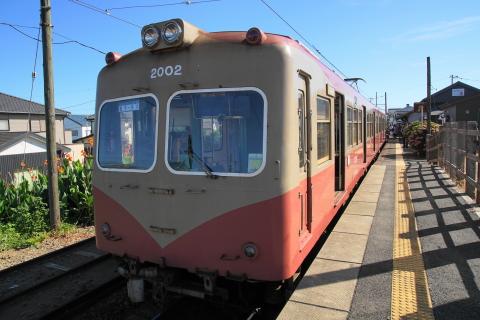 DSC09088.JPG